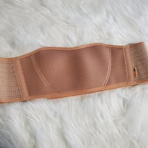 Azmed maternity belly band
